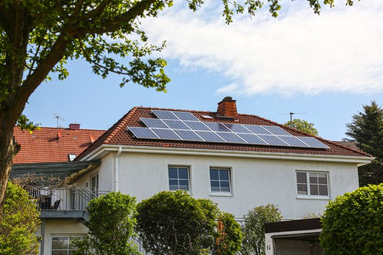 CO2 sparen mit innovativen Heizkonzepten