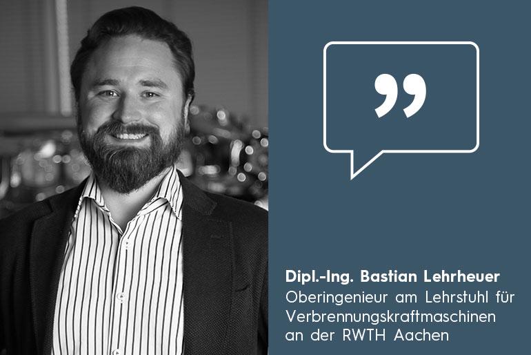 Interview_Lehrheuer