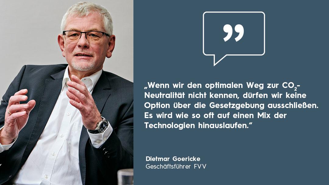 Zitatebox Dietmar Goericke Lebenszyklusanalyse