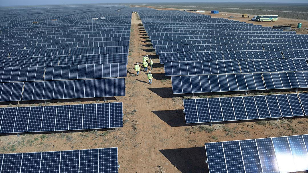 Total_Solar-Park